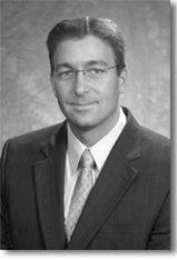 Trent D. Sterenchock, M.D.